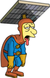 Tapped Out CitizenSolar Generate Renewable Energy.png