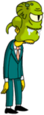 Tapped Out Rigellian Attacking Burns.png