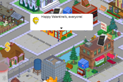 Tapped Out Valentine's Day dialogue.png