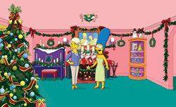 The Fight Before Christmas promo 4.jpg