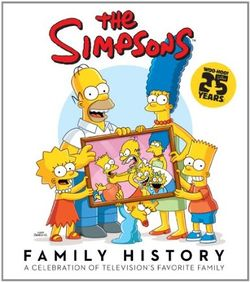 The Simpsons Family History.jpg