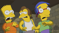 Treehouse of Horror XXIX promo 4.png