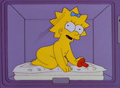 22 Short Films About Springfield maggie.png