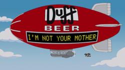 Duff Blimp.png