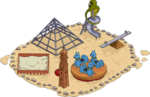 Egyptian Playground.png