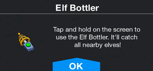 Elf Bottler Prize System Message.png