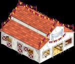 Fair Pavilion.png