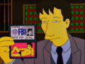 Fox Mulder - The Springfield Files.png