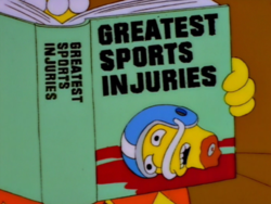 Greatest Sports Injuries.png