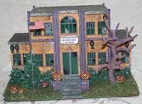 Halloween Village School.jpg
