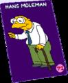 Hans Moleman Virtual Springfield.png