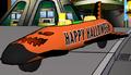 Happy Halloween Road Rage.png