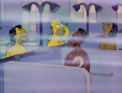 Homer vs. Lisa and the 8th Commandment SNPP workers.png