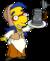 Lady Milhouse.png