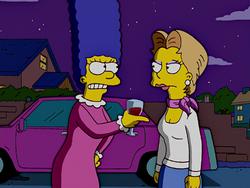 Marge chloe.png
