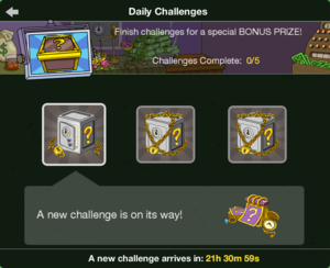 Mystery Box Daily Challenges.png