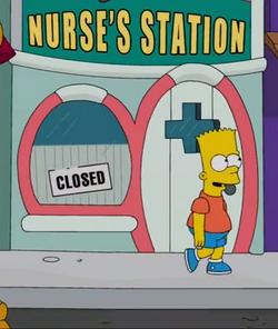 Nurse's Station.png