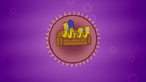 Once Upon a Time in Springfield Couch Gag.png