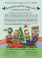 Perry Kodos and Nat Kang Cole's Yuletide Sing-Along.png