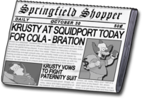 SHR Springfield Shopper 7.png