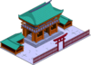 Shinto Shrine.png