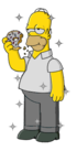 Silver Homer.png