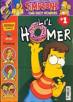 Simpsons One-shot Wonders UK 1.jpg