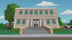 Springfield Police Station.png