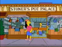 Stoner's pot palace.png