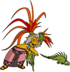 Tapped Out CIL Throw Iguanas.png