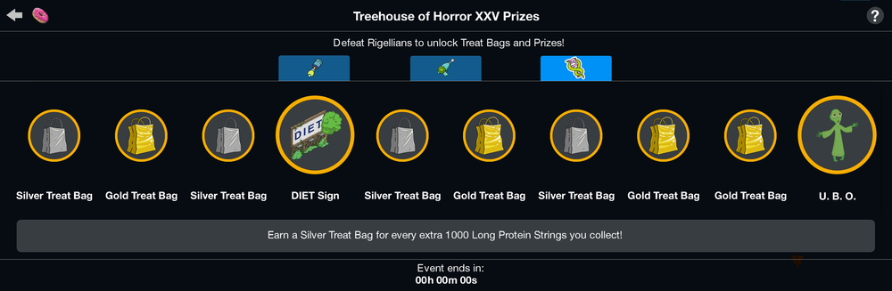 Tapped Out Personal Prizes - Halloween 2014-3.png