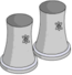 Tapped Out Power Plant Icon.png