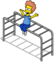 Tapped Out Rod Swing on the Monkey Bars.png
