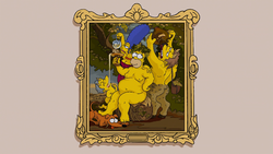 TheManWhoCameToDinner - Homer (Picture).png