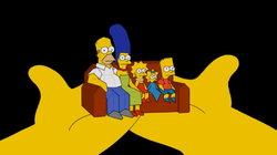 The Winter of Our Monetized Content couch gag.png