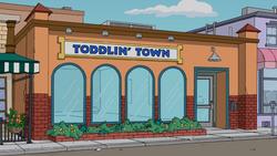 Toddlin' Town.png