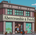 Abercrombie & Fetch.png