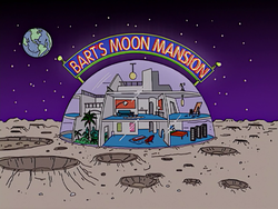 Bart's Moon Mansion.png