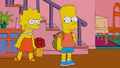 Bart vs. Itchy & Scratchy promo 6.png