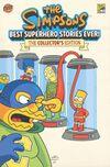 Best Superhero Stories Ever!.jpg