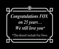 FOX's 25th Anniversary Special Simpson First Episode.png