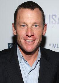 Lance Armstrong.jpg
