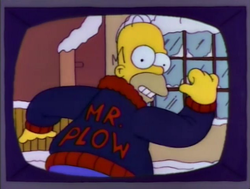 Mr. Plow song.png