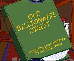 Old Billionaire Digest.png