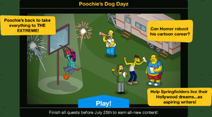 Poochie's Dog Dayz Event Guide.png