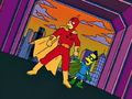 Radioactive Man TV series.png