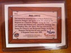 SK3 6 Phil Ortiz back.jpg