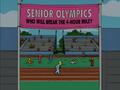 Senior Olympics.png