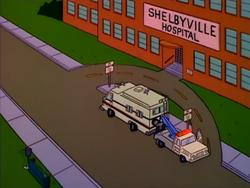 Shelbyville Hospital.png