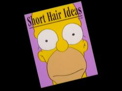 Short Hair Ideas.png